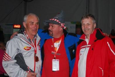 Tomasz Kryszkiewicz - Polonia Sport