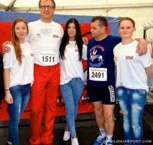 Friedenslauf - PoloniaSport.com