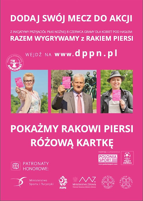 II DPPN