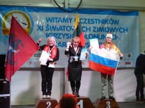 Igrzyska Polonijne - Karkonosze 2014 - 05