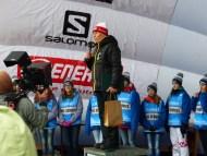 Igrzyska Polonijne - Karkonosze 2014 - 44