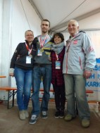 Igrzyska Polonijne - Karkonosze 2014 - 51