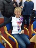 Igrzyska Polonijne - Karkonosze 2014 - 52