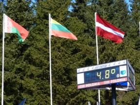 Igrzyska Polonijne - Karkonosze 2014 - 64