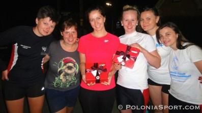 Vienna Night Row 2014 - 02