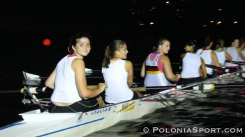 Vienna Night Row 2014 - 12