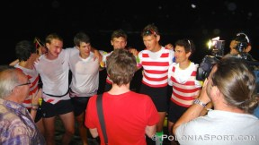 Vienna Night Row 2014 - 21