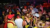 Vienna Night Row 2014 - 26