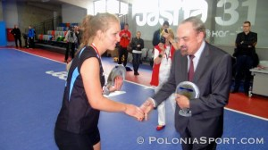 PMS Gliwice 2014 - 38