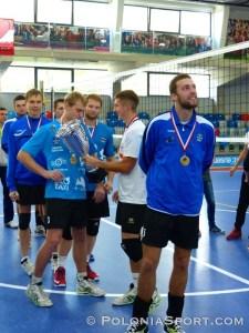 PMSwS Gliwice 2014 - Rozgrywki - 198