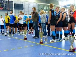 PMSwS Gliwice 2014 - Rozgrywki - 206