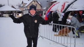 Bieg po Serce Zbója Szczyrka - II Winter Edition - 131