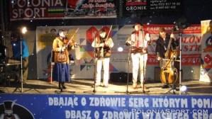 Bieg po Serce Zbója Szczyrka - II Winter Edition - 152