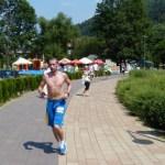 Bieg po Serce Zboja - 41