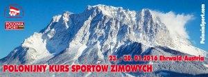 polonijny Kurs Sportów Zimowych