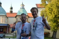 Bieg Odsieczy Wiedeńskiej