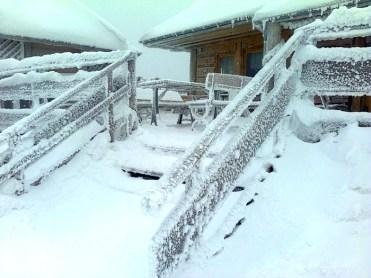 zima-na-jaworzynie02
