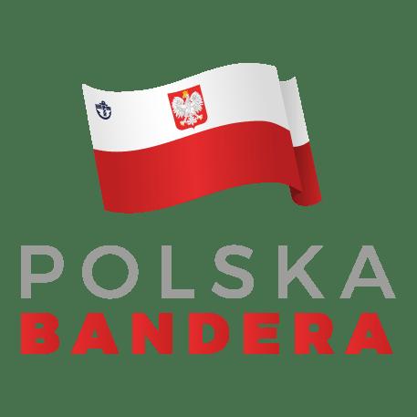 Program Polska Bandera 2018 ruszył na pełnym wietrze !