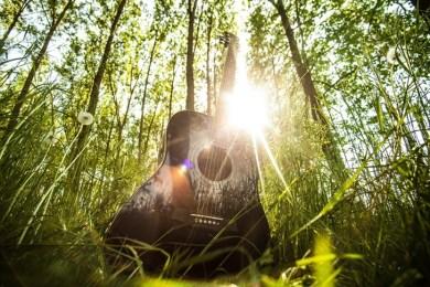 50代ギター弾き語り初心者