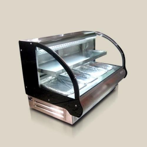 refrigerador-horizontal-4-bandejas-vidrio-semicurvo
