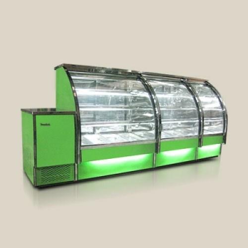 refrigerador-horizontal-panoramica-6-bandejas-semicurvo2