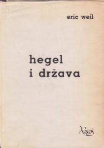 Polovne knjige_0025