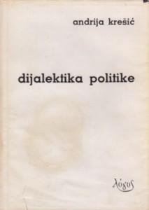 Polovne knjige_0030