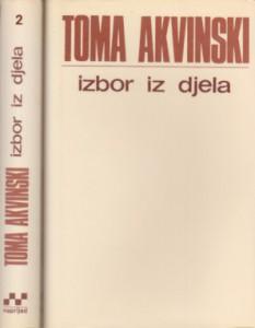 Knjige_0013