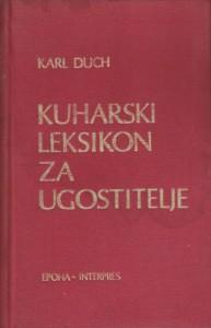 Polovne Knjige_0012