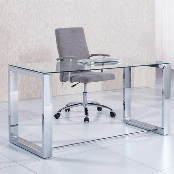 ambiente mesa escritorio desk muebles polque