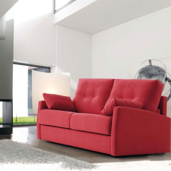 ambiente sofa cama Anna muebles polque