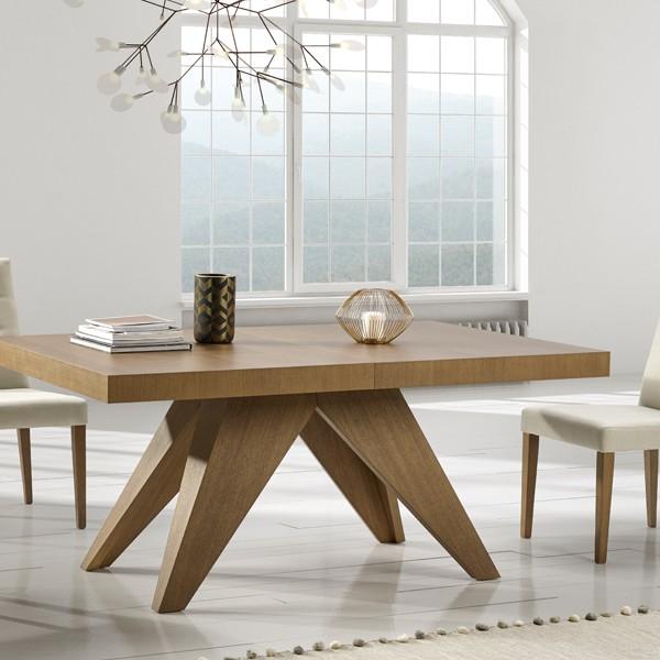 mesa mexico muebles polque