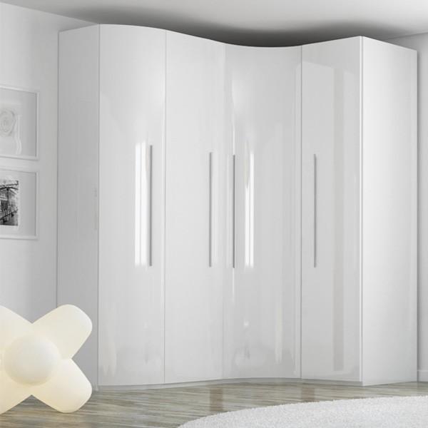 armario light muebles polque