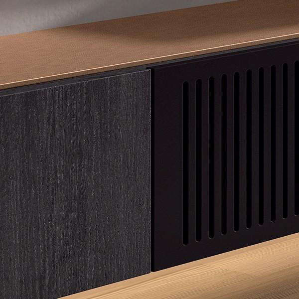 detalle mueble tv piero muebles polque