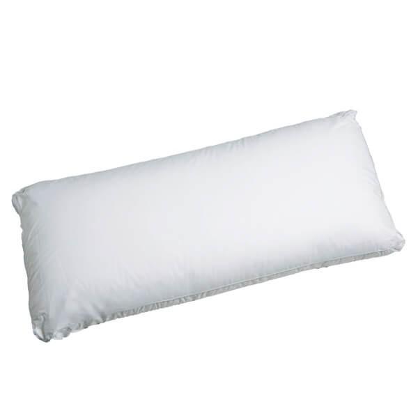 Almohada Microfill