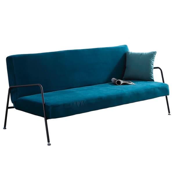 sofá cama clic clac