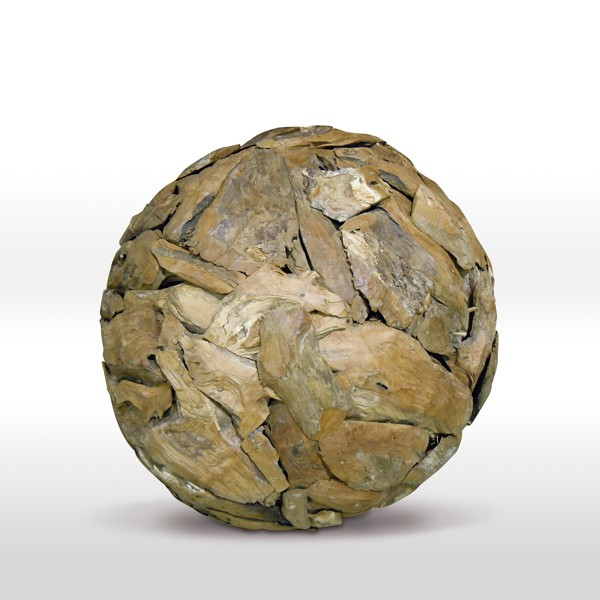 Bola decorativa Unique