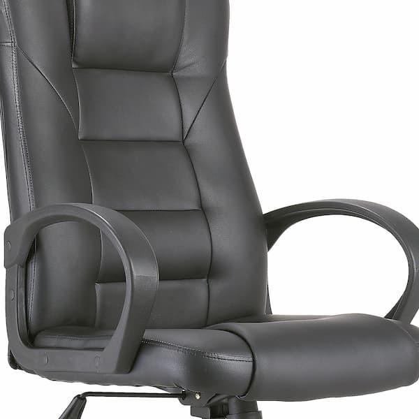 silla despacho muebles polque