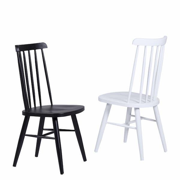 silla de comedor de metal estilo clásico industrial muebles polque