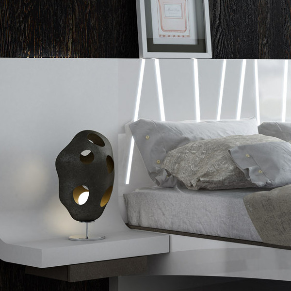 Dormitorio Sofi