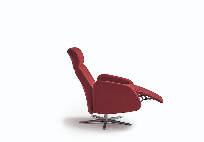 butaca relax moderna muebles polque