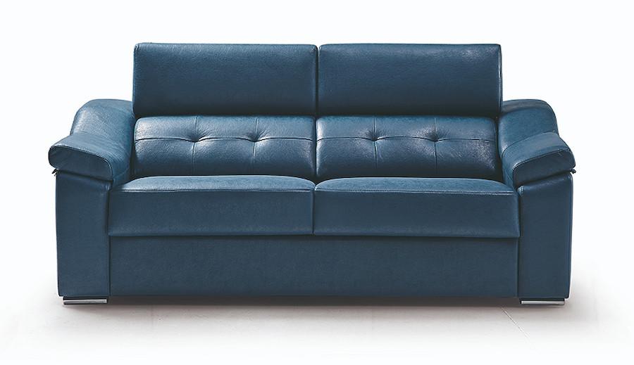 sofá cama fácil