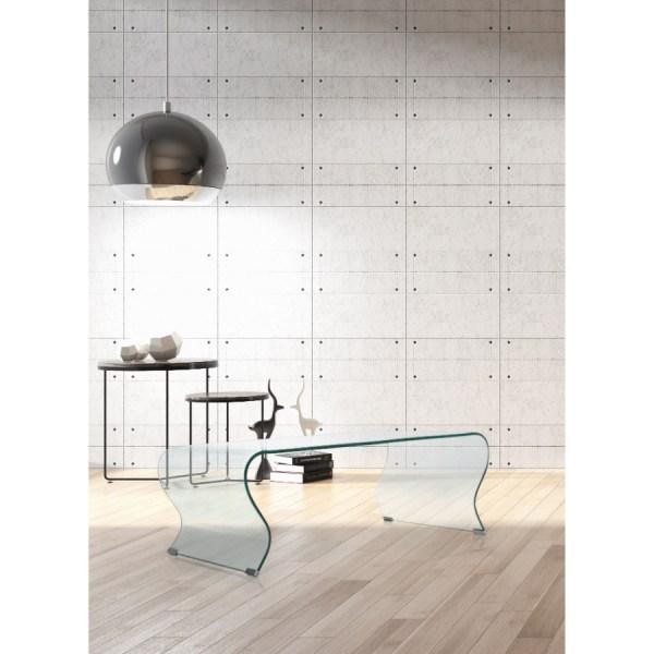 mesa centro marco cuva