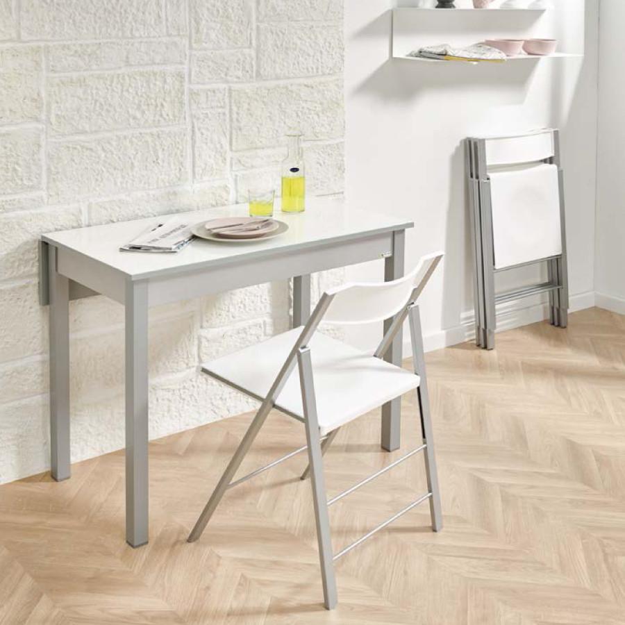 mesas de cocina, mesa de cocina, mesa cocina, mesas cocina