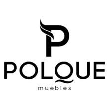 LOGO POLQUE