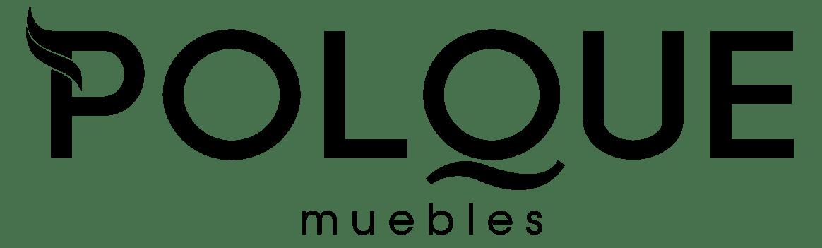 Muebles Polque. Tienda de Muebles en Pamplona y Online.