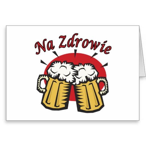 乾杯-na zdrowie | Polskapedia
