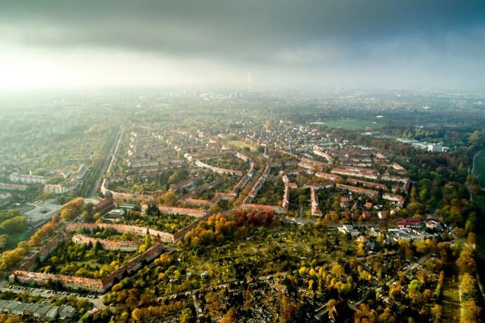 Sępolno, fot. Artur Kowalczyk, Polska Zachwyca ©