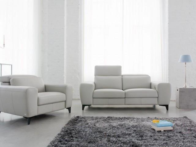 HAMILTON_sofa