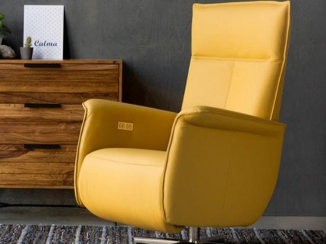 Livingroom fotel Coria kw